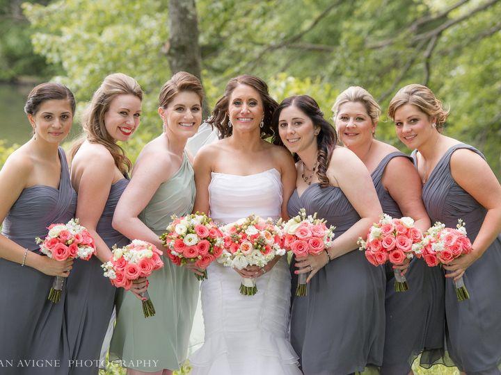 Tmx 1484064152135 Andrewamanda 0548 Ellington wedding planner