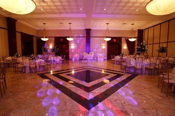 Tmx 1288803177798 IMG34361 Freehold, NJ wedding venue