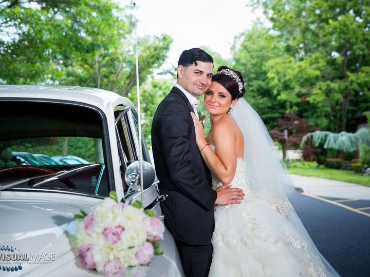 Tmx 1466168377462 0329 Freehold, NJ wedding venue