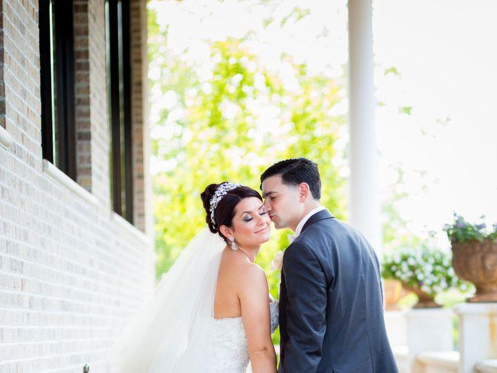 Tmx 1466604622 79c92f125a8128a1 1466168626217 0458 Freehold, NJ wedding venue