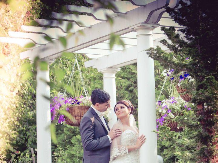 Tmx 1466604658764 7 5 15 2406 Freehold, NJ wedding venue