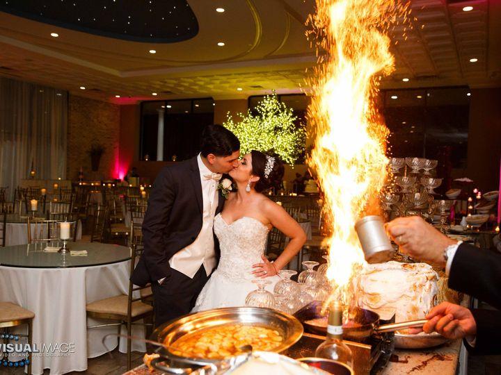 Tmx 1466623875355 7 5 15 2892 Freehold, NJ wedding venue
