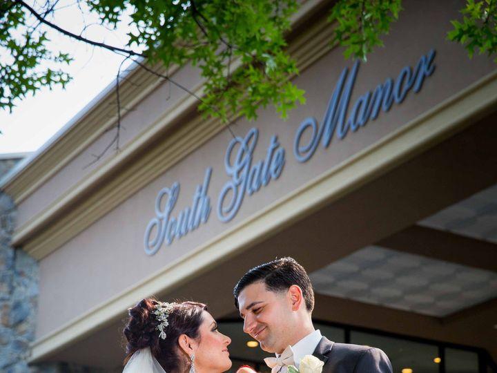 Tmx 1466623917745 0342 Freehold, NJ wedding venue