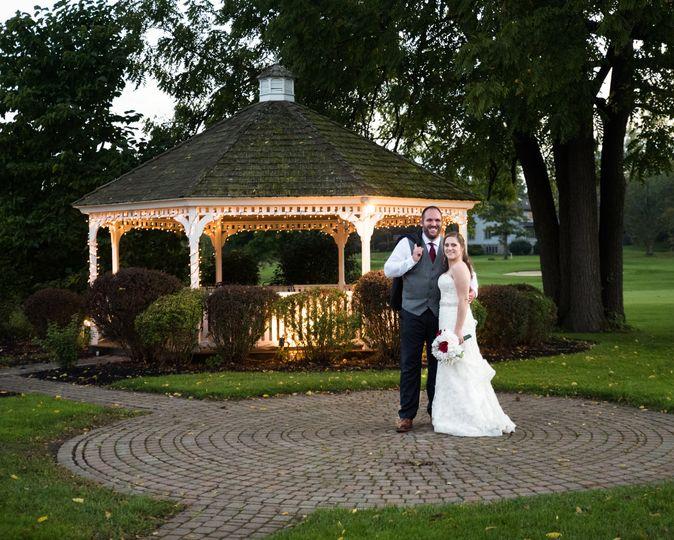 wedding gazebo 1 51 122918