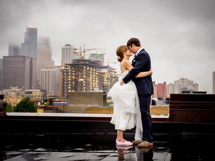 Tmx 1455913450952 11415478101527307797461576908732117568044031o Minneapolis, MN wedding venue