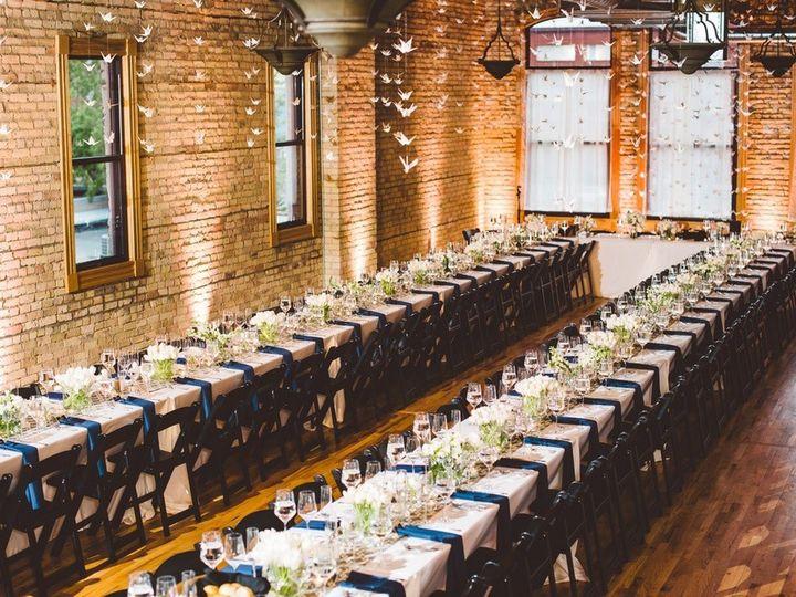 Tmx 1455913498783 Day Block Wedding Minneapolis, MN wedding venue