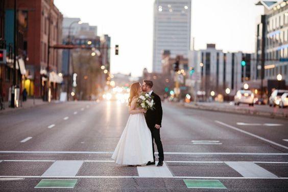 Tmx Abbey Road Cliche 51 432918 159233766432576 Minneapolis, MN wedding venue