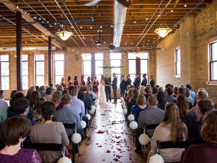 Tmx Aisle 51 432918 159249190752187 Minneapolis, MN wedding venue