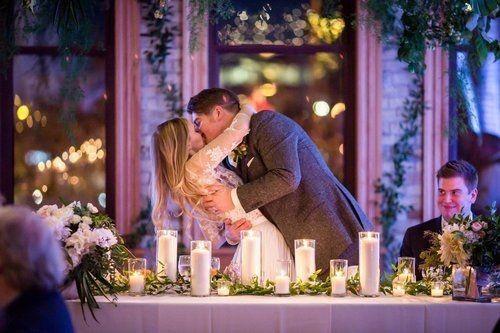 Tmx Awwwww 51 432918 159233766475246 Minneapolis, MN wedding venue