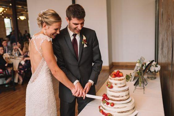 Tmx Cake Choppin 51 432918 159233766494258 Minneapolis, MN wedding venue