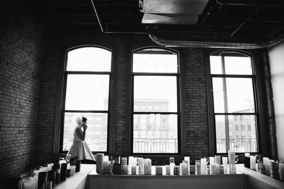 Tmx Grayscale Big Table 51 432918 159233766796576 Minneapolis, MN wedding venue