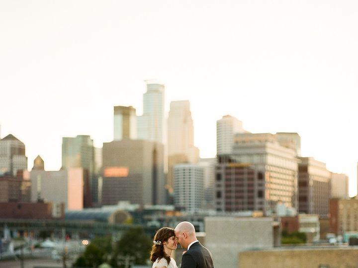 Tmx Roof Couple 2 51 432918 159249190734379 Minneapolis, MN wedding venue