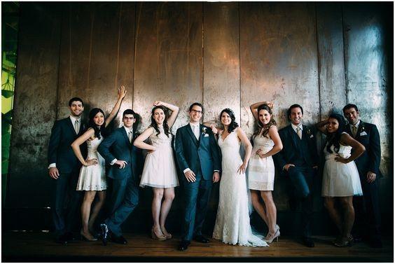 Tmx Suits Season 8 51 432918 159233766997661 Minneapolis, MN wedding venue