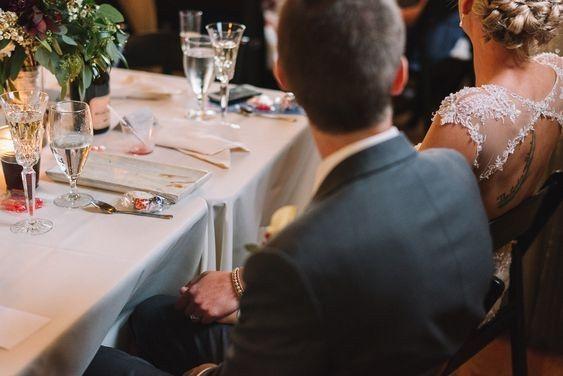 Tmx Table Couple 51 432918 159233766743860 Minneapolis, MN wedding venue