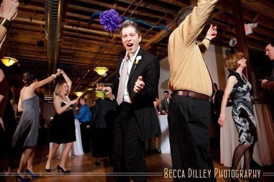 Tmx The Dark Side Of Open Bars 51 432918 159233766932961 Minneapolis, MN wedding venue