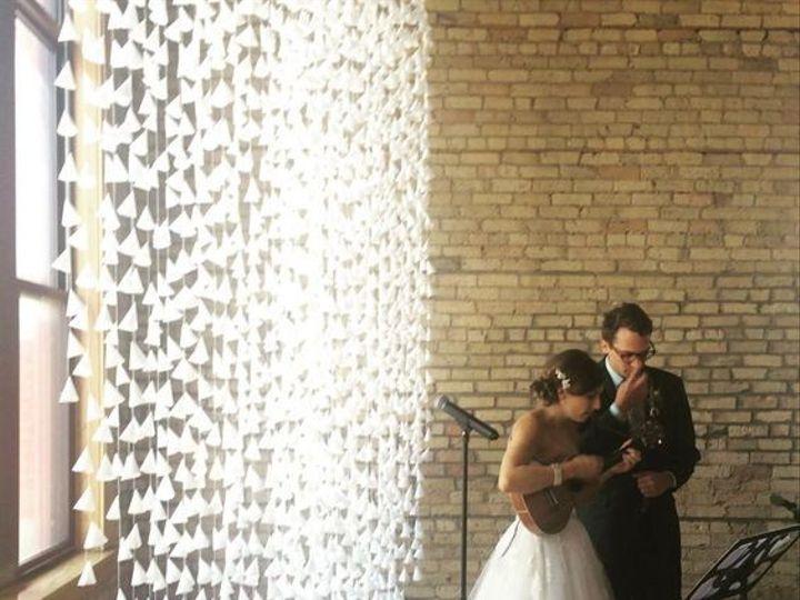 Tmx Ukele I Think 51 432918 159233766943065 Minneapolis, MN wedding venue