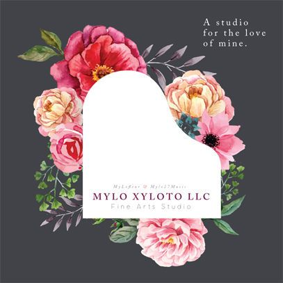 Mylofleur Design Studio