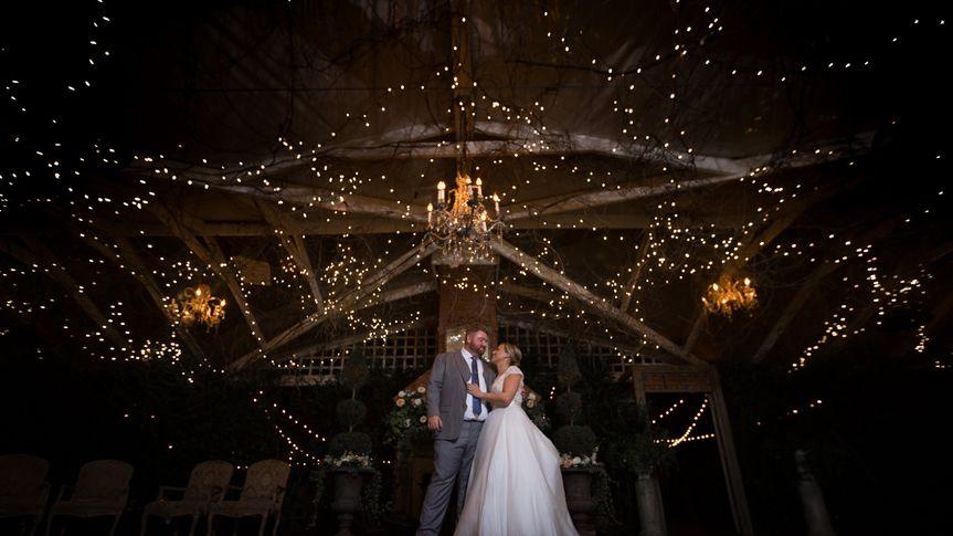Veritas Weddings