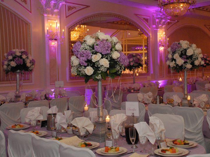Tmx 1390521601959 02 Westbury, New York wedding venue