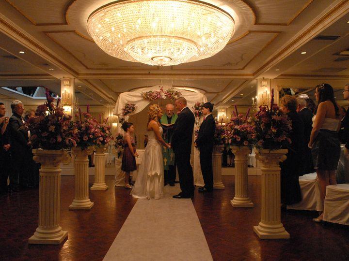 Tmx 1390521738005 03 Westbury, New York wedding venue
