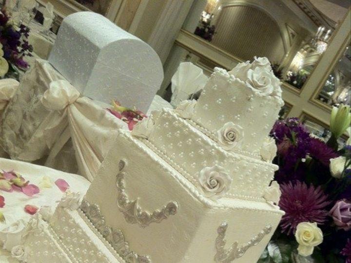 Tmx 1390522264896 Img058 Westbury, New York wedding venue
