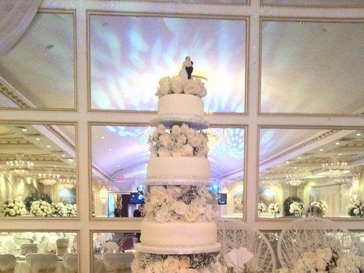 Tmx 1390522387156 48 Westbury, New York wedding venue