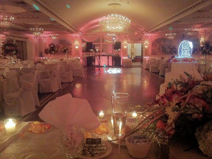 Tmx 1390522672560 42 Westbury, New York wedding venue