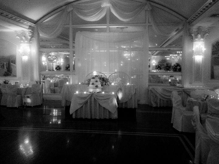 Tmx 1390522746570 42 Westbury, New York wedding venue
