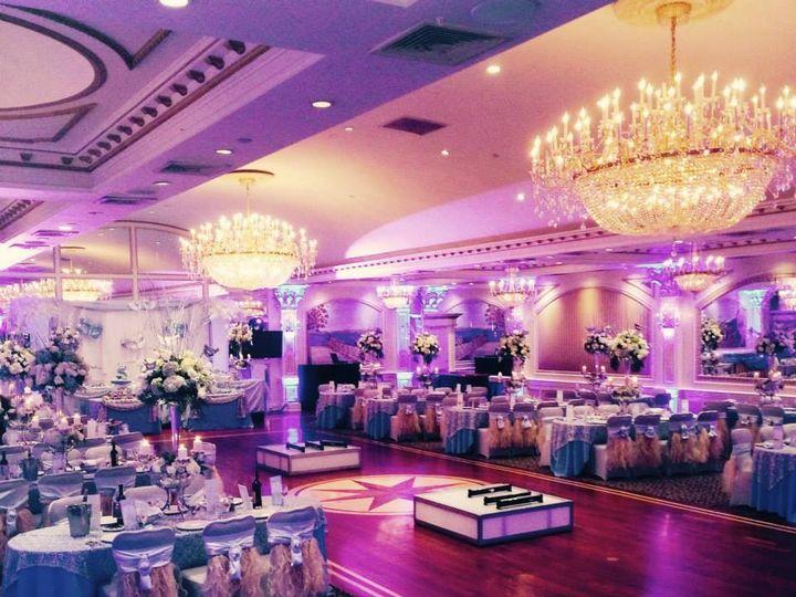 Tmx 1421795142794 Johnsparty Westbury, New York wedding venue