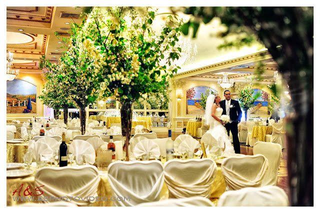 Tmx 1488835552465 Dsc9653 Copy Westbury, New York wedding venue