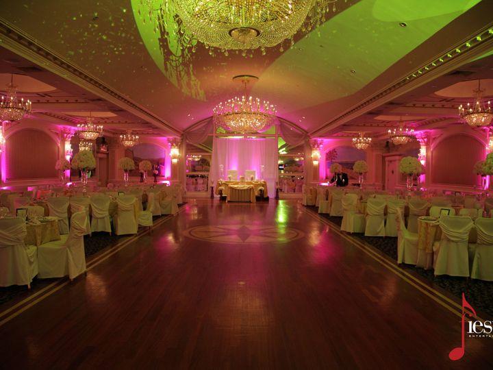 Tmx 1488835641832 Img5361 1 Westbury, New York wedding venue