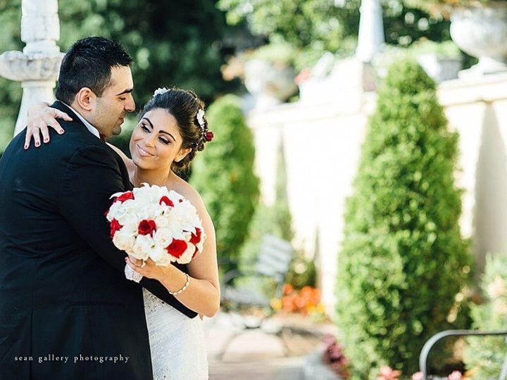 Tmx 1488835794956 Photo 3 Westbury, New York wedding venue