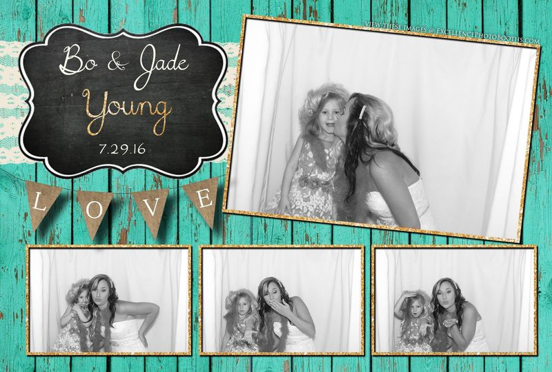 excellencephotobooths