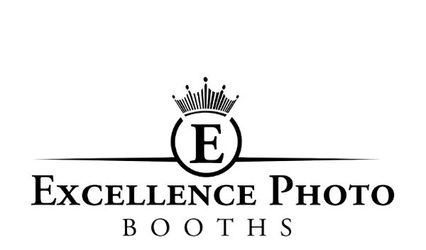 Excellence Photo Booths