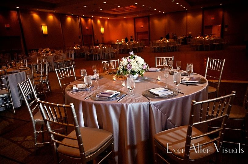 westin arlington wedding photography 044