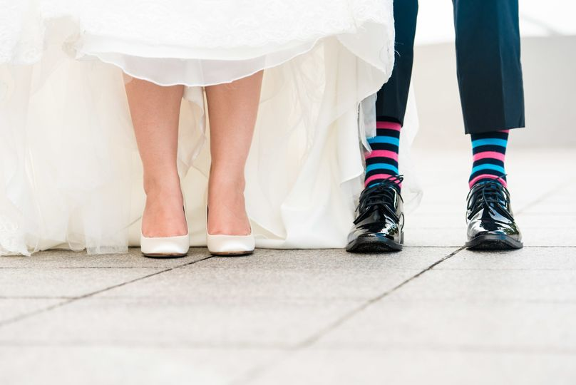 michelle jeans wedding 244