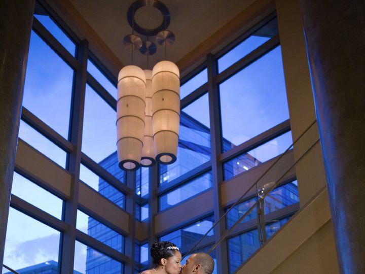 Tmx 1395422161756 Stevecanning1 Arlington, VA wedding venue