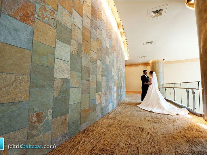 Tmx 1395424142273 2 Arlington, VA wedding venue