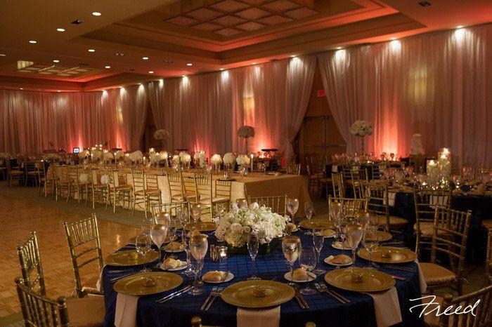 Tmx 1395424251651 Freed12243105 Arlington, VA wedding venue