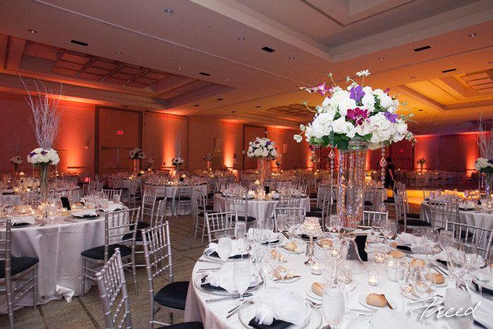 Tmx 1395424280806 Freed12793063 Arlington, VA wedding venue