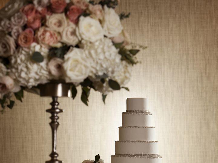 Tmx 1416428655013 Westin2014349 Arlington, VA wedding venue