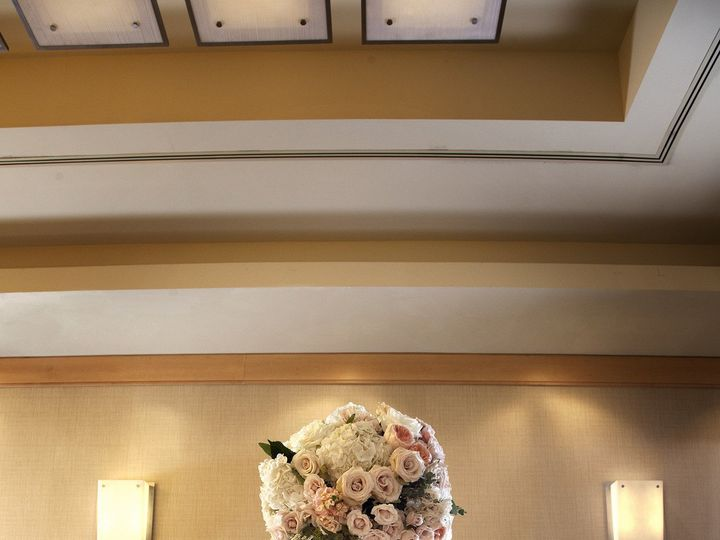 Tmx 1416428679679 Westin2014360 Arlington, VA wedding venue