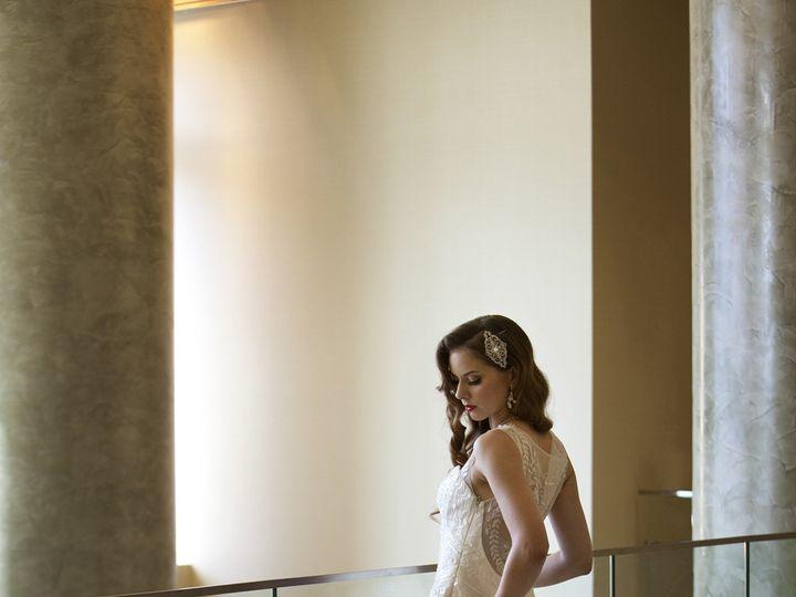 Tmx 1416429955936 Westin2014035 Arlington, VA wedding venue