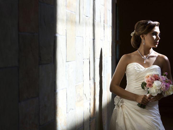 Tmx 1416430014563 Westin2014116 Arlington, VA wedding venue