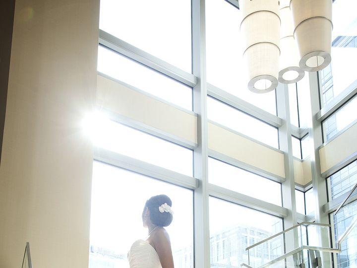 Tmx 1416430022431 Westin2014153 Arlington, VA wedding venue