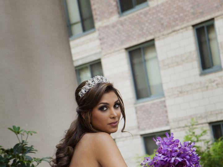 Tmx 1416430054427 Westin2014209 Arlington, VA wedding venue