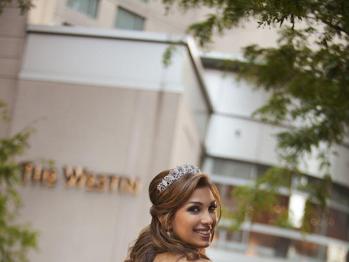 Tmx 1416430087479 Westin2014330 Arlington, VA wedding venue