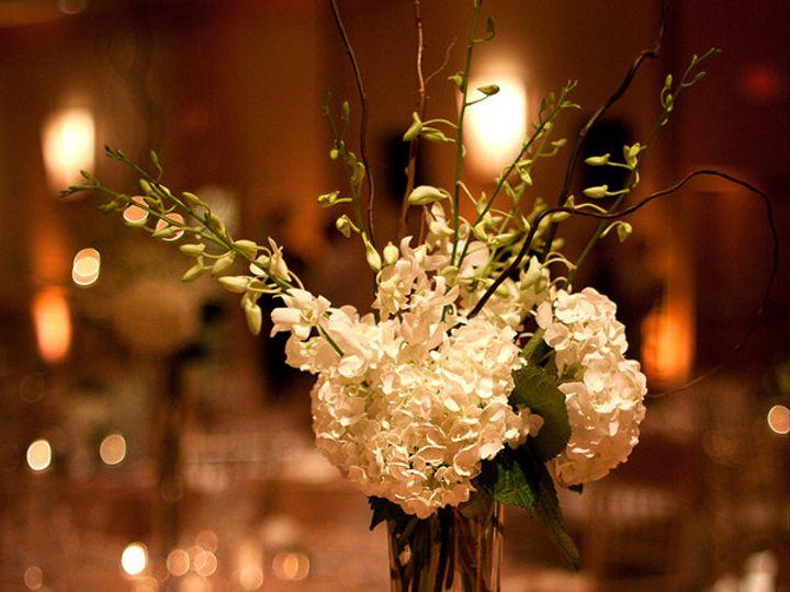 Tmx 1452981668162 Elegant Washington Dc Wedding Documentary Associat Arlington, VA wedding venue