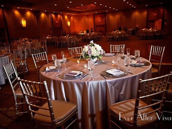 Tmx 1452981857457 Westin Arlington Wedding Photography 044 Arlington, VA wedding venue