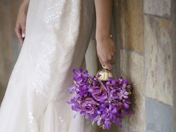 Tmx 1452983132919 Westin2014050med Arlington, VA wedding venue